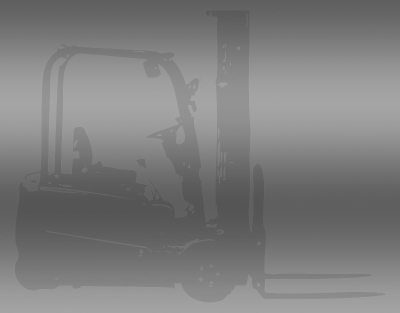 All Forklift Parts - LOW Prices on Forklift Parts and Forklift Tires